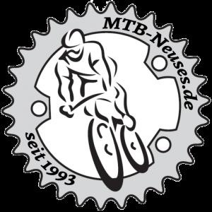 MTB_Logo_Schrift_alegreya